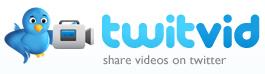 Twit Video!